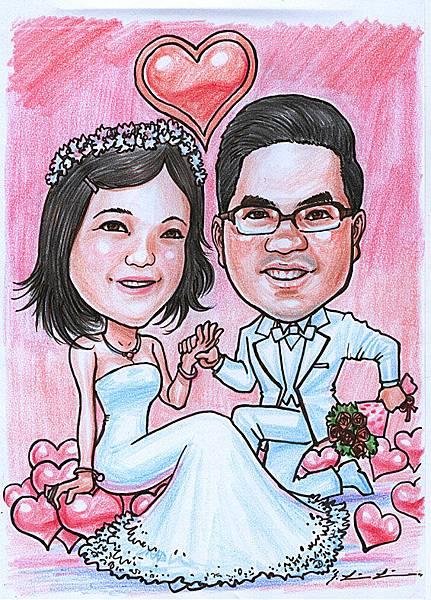 WeddingCouple0310.jpg
