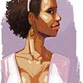 Sketch232203