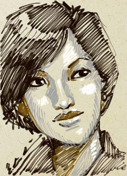Idea note_20121130_222102_01