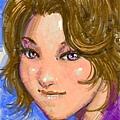 Idea note_20121202_134759_01