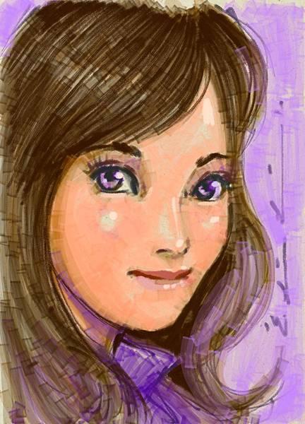 Idea note_20121203_164415_01