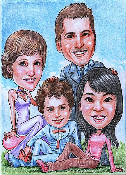 Family0106Revised
