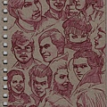 InkStudy0403F