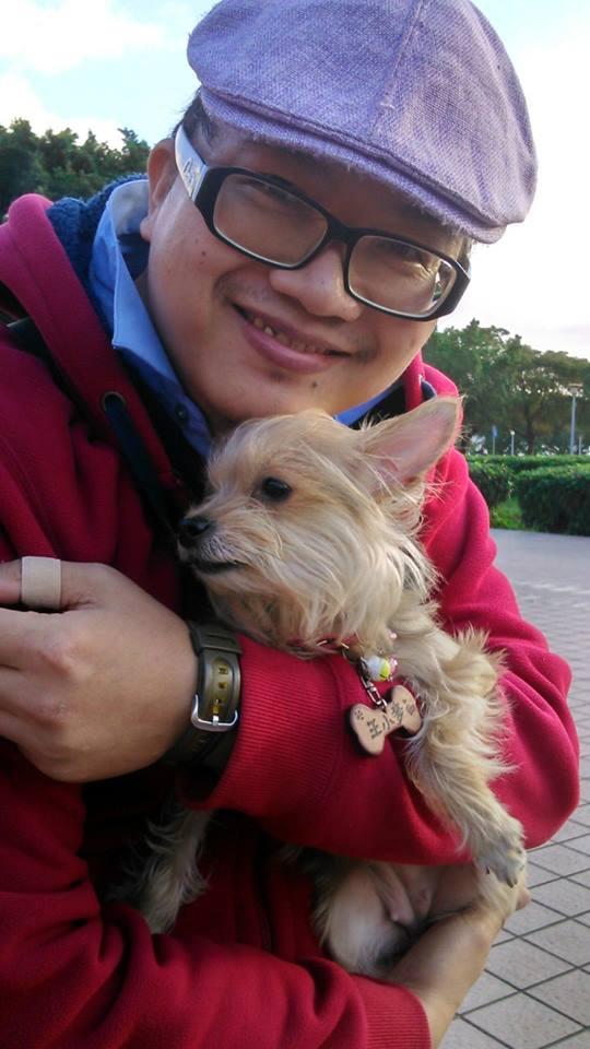 Doggy12142015