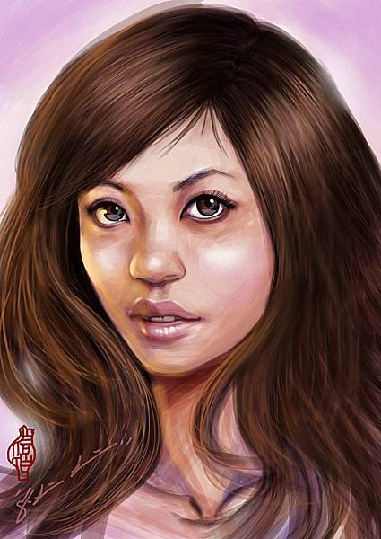 DigitalPortrait1