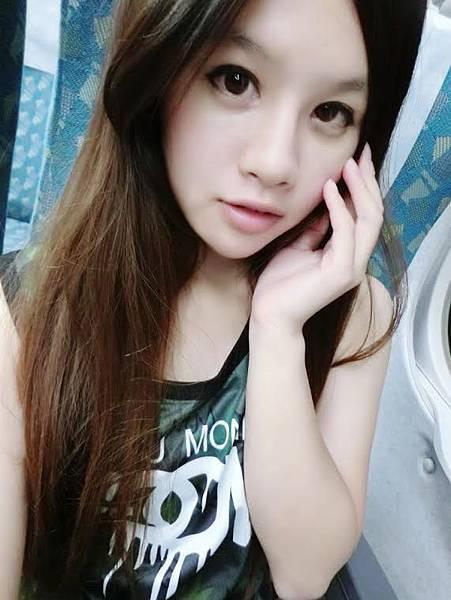 PIC01