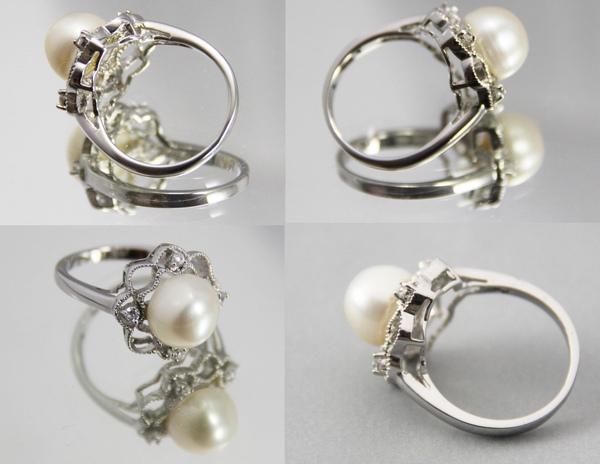 白K金 珍珠戒指 珍愛一生2.jpg