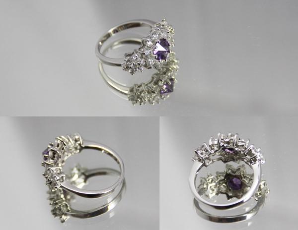 白K金 彩鑽寶石戒指2.jpg