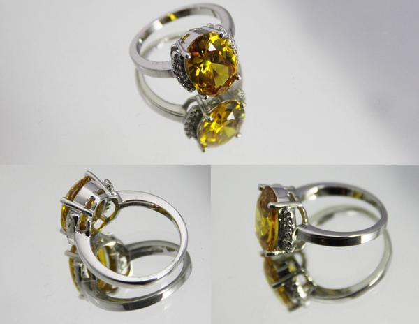 白K金 寶石戒指 經典寶石2.jpg