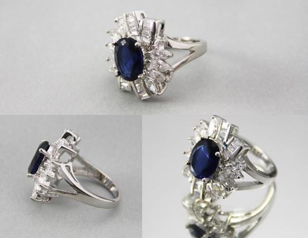 白K金 寶石戒指 精緻寶石款1.jpg