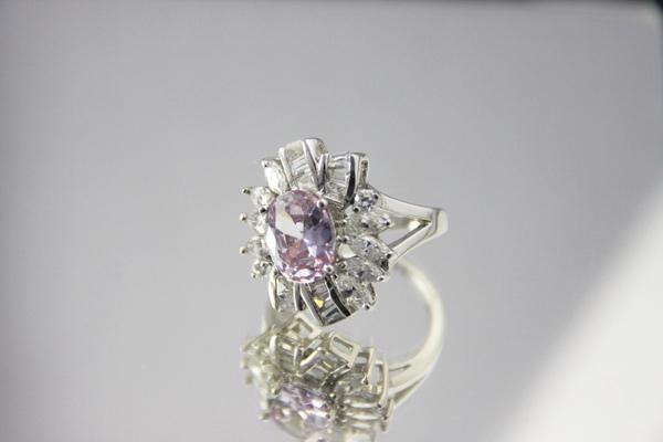 白K金 寶石戒指 精緻寶石款首圖.jpg