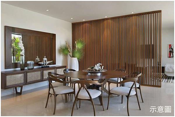 裝潢,裝潢設計,動線規劃,玄關,客廳