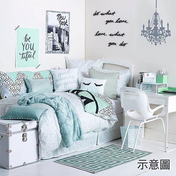 臥室動線規劃,低預算裝潢,裝潢設計