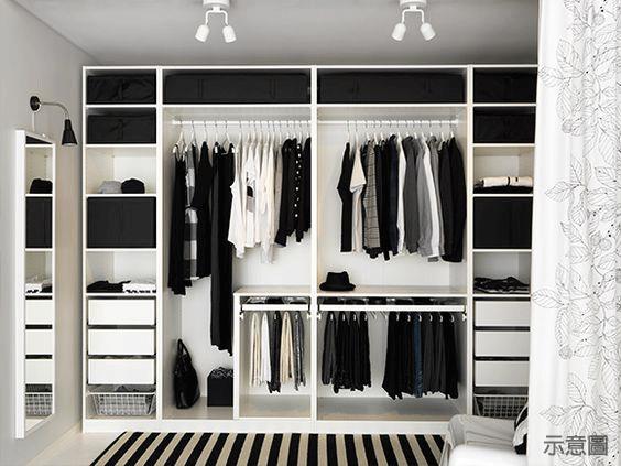 dressingroom05.png