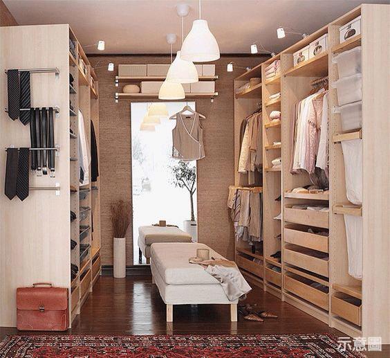 dressingroom08.png