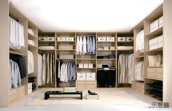 dressingroom07.png