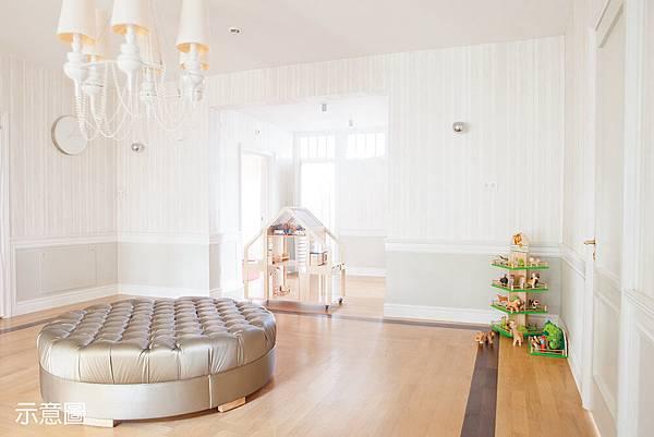 裝潢,居家裝潢,室內燈光設計,燈光設計