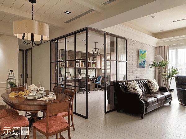 裝潢,居家裝潢,燈飾,照明,室內燈光設計
