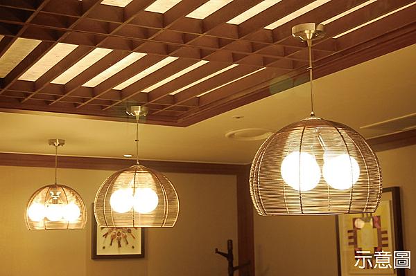 裝潢,居家裝潢,天花板設計,天花板