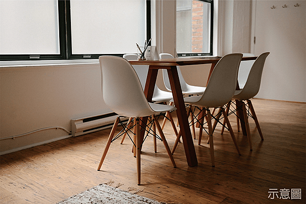 裝潢,裝潢設計,居家裝潢,地板裝潢設計,地板裝潢,地板