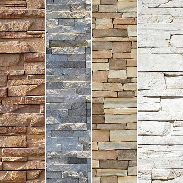 文化石,牆面設計,裝潢