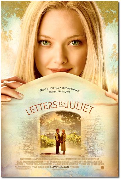 LettersToJuliet.jpg