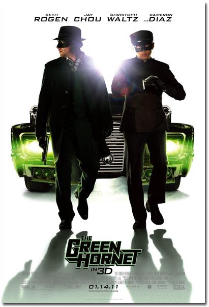 green_hornet_poster17.jpg