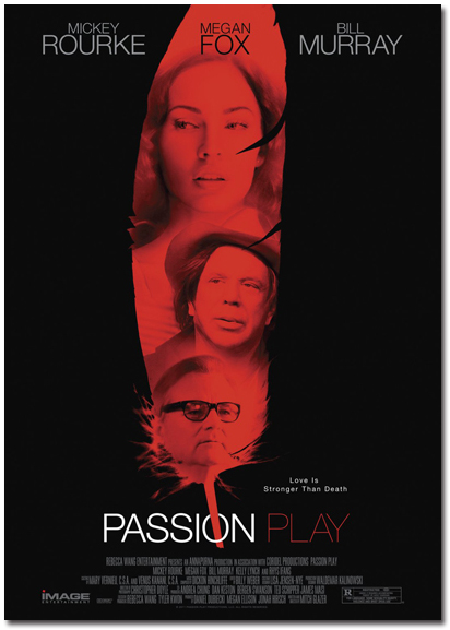 passion-play-movie-poster-01.jpg