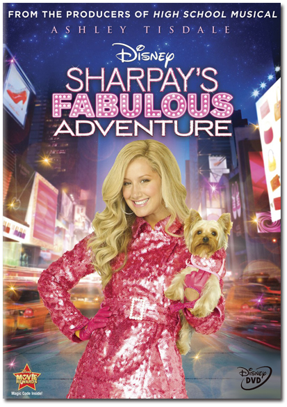 sharpay-fabulous-adventure-high-school-musical-ashley-tisdale-dvd-cover-blu-ray-caratula-poster.jpg