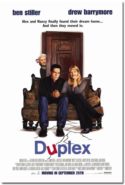 duplex-movie-poster.jpg