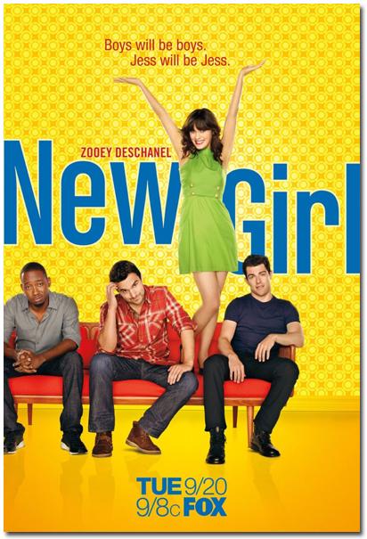 NEW GIRL S1.jpg