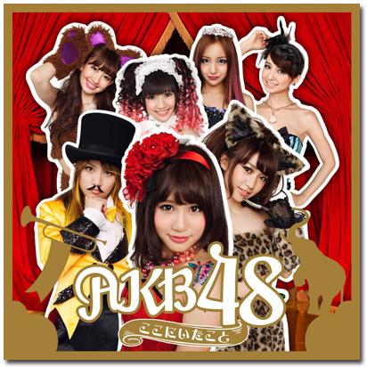 album-02.jpg
