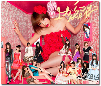 single-04.jpg