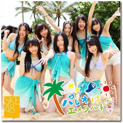 single-09.jpg