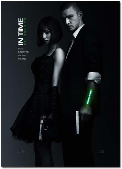 536218-in_time_poster_01.jpg