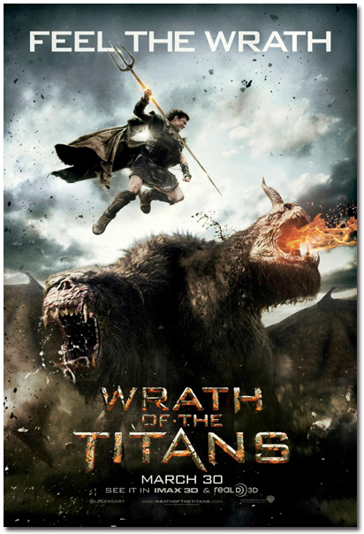 wrath_of_the_titans_xlg