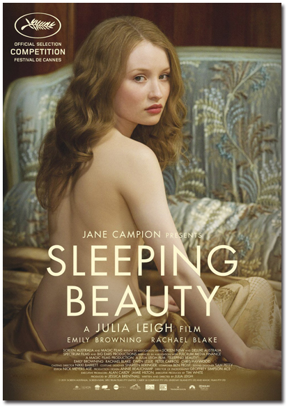 sleeping-beauty-movie-poster-01