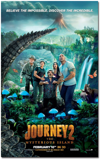 journey-2-the-mysterious-island-20111226113502910