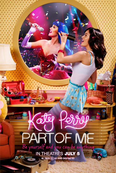 Katy-Perry-Part-Of-Me-3D-Movie-Poster