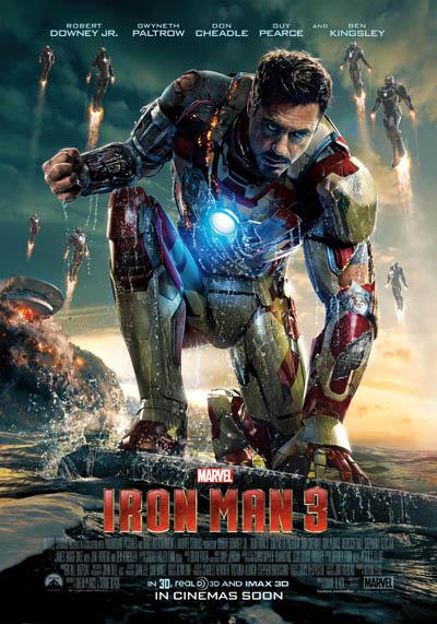 Iron-Man-3-Poster-Kinopoisk