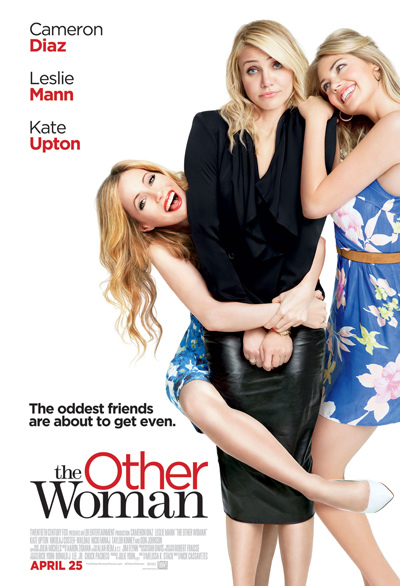 OtherWoman_VerB_Poster.jpg