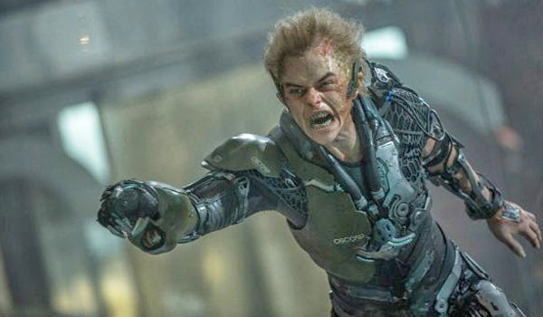 the-amazing-spiderman-2-green-goblin-600x350.jpg