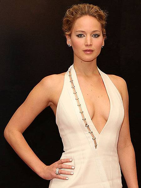 2015_hotvote_jennifer_lawrence_2.jpg