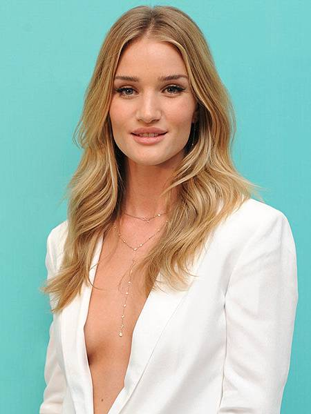 2015_hotvote_rosie_huntington_whiteley_2.jpg