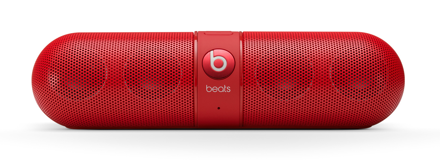 speaker-pill-2-red-zoom-front-O.jpg