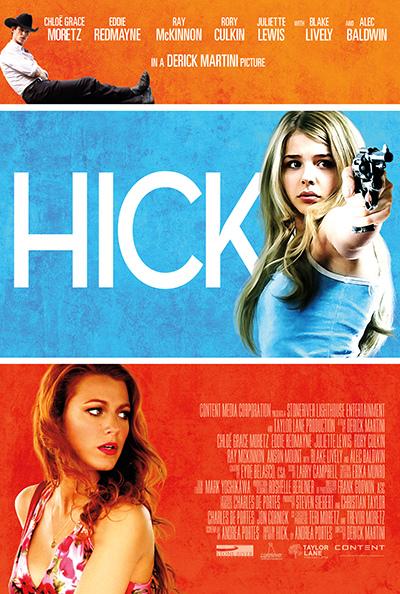 1334-HICK-INTL-OS_3-27_FINAL.jpg