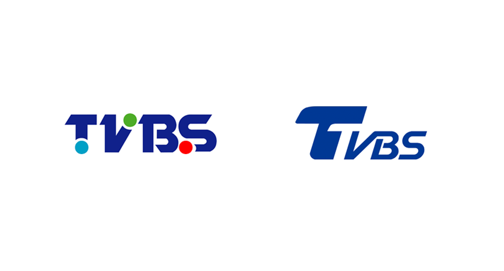 TVBS.png