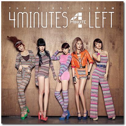 4minutes Left.jpg