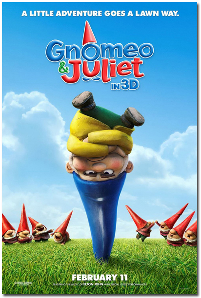 gnomeo-and-juliet-poster.jpg