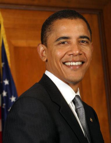 who-is-barack-obama.jpg